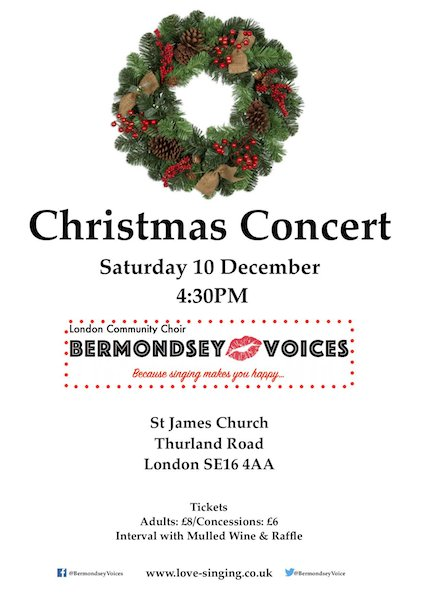 2016-12-10-1630-bermondsey-voices-christmas-concert
