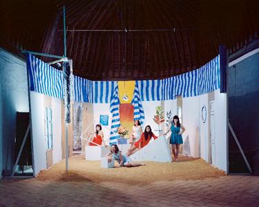 Tate Modern & You - Dreamlife