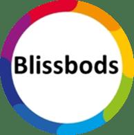 Blissbods.com Logo