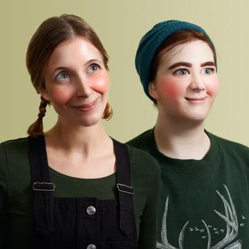 Humperdinck's Hansel and Gretel