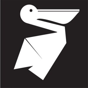 Peckham Pelican
