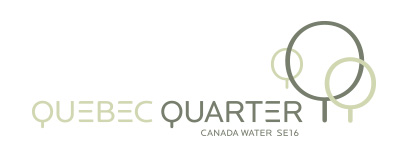 Quebec quarter