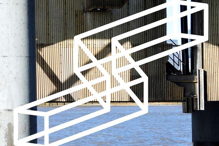 Anne-Krinsky-Tom-Pearman-Tide-Line-Thames-Brunel-Projection