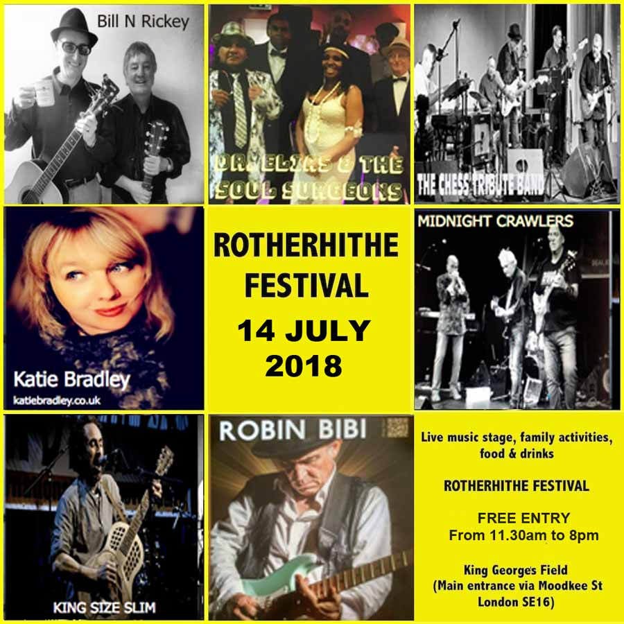 Rotherhithe-Festival-2018