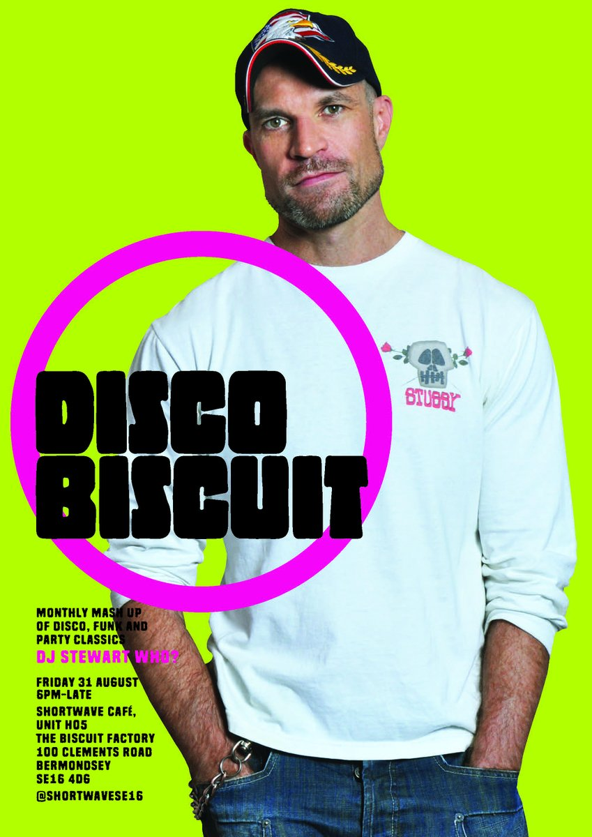 Disco-Biscuit-Friday-31-1
