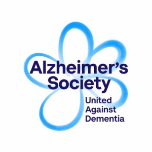 Alzheimer's Society Dementia Cafe In Bermondsey @ Keetons Hall