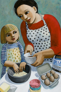 Cooking-with-betty