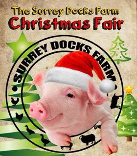 Surrey-Dock-Farm-Christmas-Fair-Front