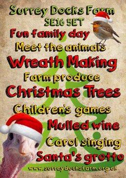 Surrey-Dock-Farm-Christmas-Fair-back