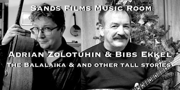 Sands-Films-Music-Room-presents-Bibs-Ekkel-Adrian-Zolotuhin