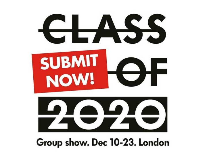 Submissions-open-for-Class-of-2020