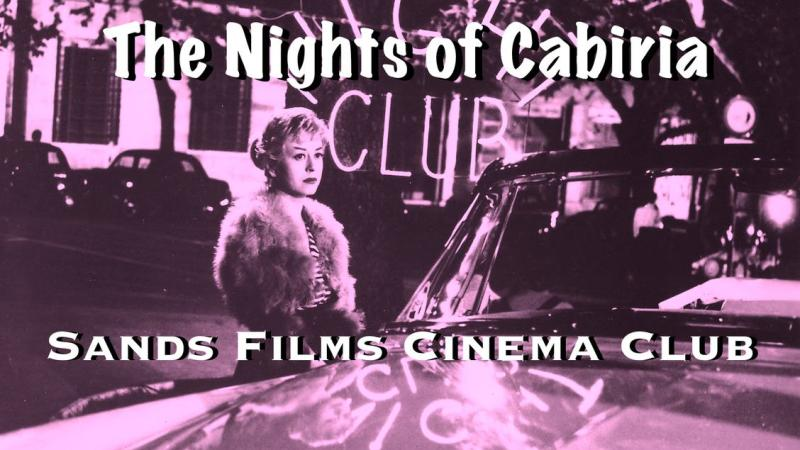 Sands-films-presents-The-nights-of-cabiria