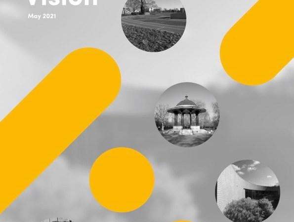 Southwark Park Vision and Development Framework Consultation Report Published