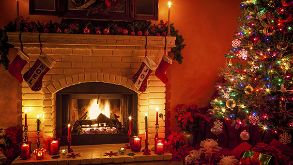 101 Classic Christmas Videos Online