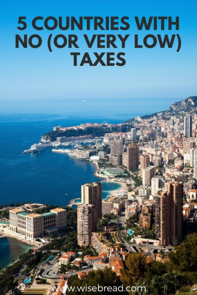 Estate Tax Meaning
