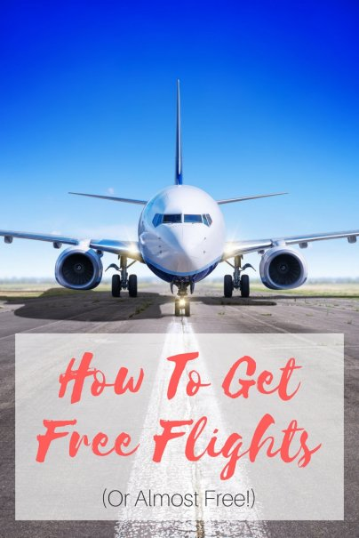 Where to get cheap airline tickets