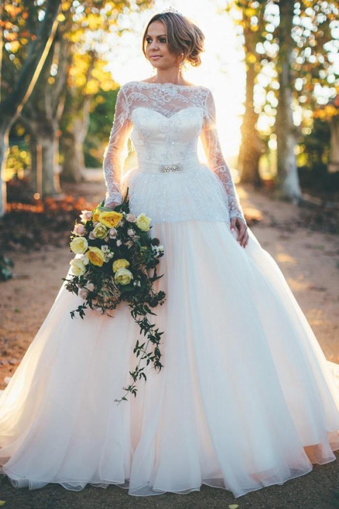 Organza Cheap Wedding Dresses Buy Wedding Dress Online Wisebridal Com