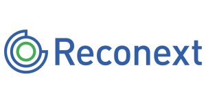 Wise Certification Blog Article on Reconext