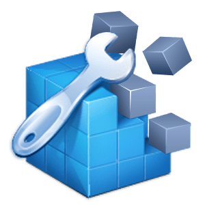 Wise Registry Cleaner 9.65 Build 631 Crack & Portable Download