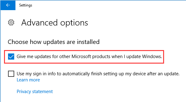 automatic update.png
