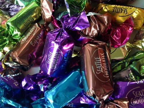 seattlechocolates2