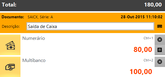 menu_caixa3