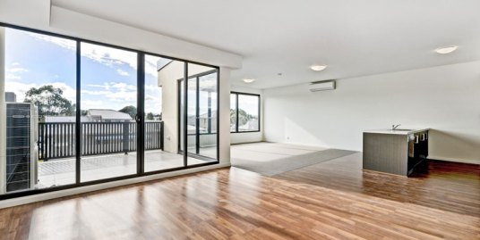 80-90 Epping Rd, Epping VIC