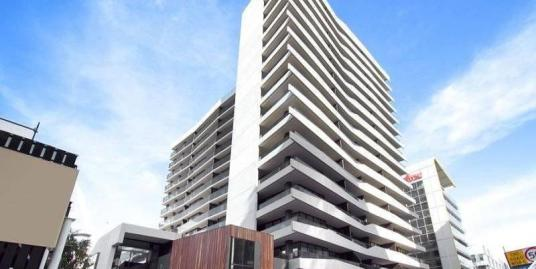 1005/815 Bourke St, Docklands VIC