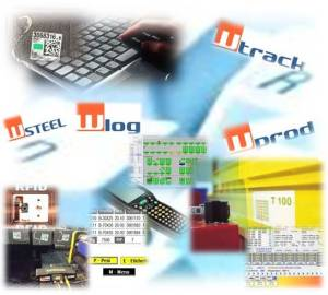 software mes wms