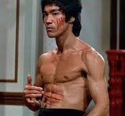 bruce lee philosophy