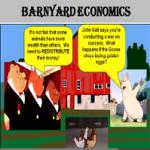 Barnyard Economics