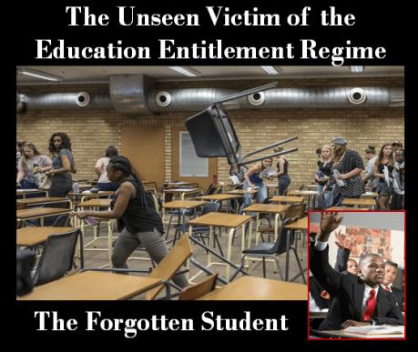forgottenstudent