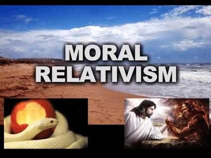 moralrelativism