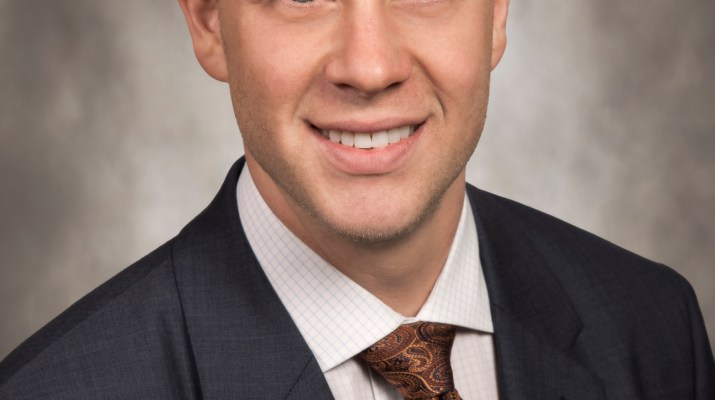 Andrew S Lieberman Wiselieberman Pllc