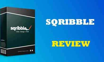 Sqribble – Worlds #1 Ebook Creator Review