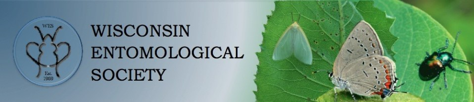 Wisconsin Entomological Society