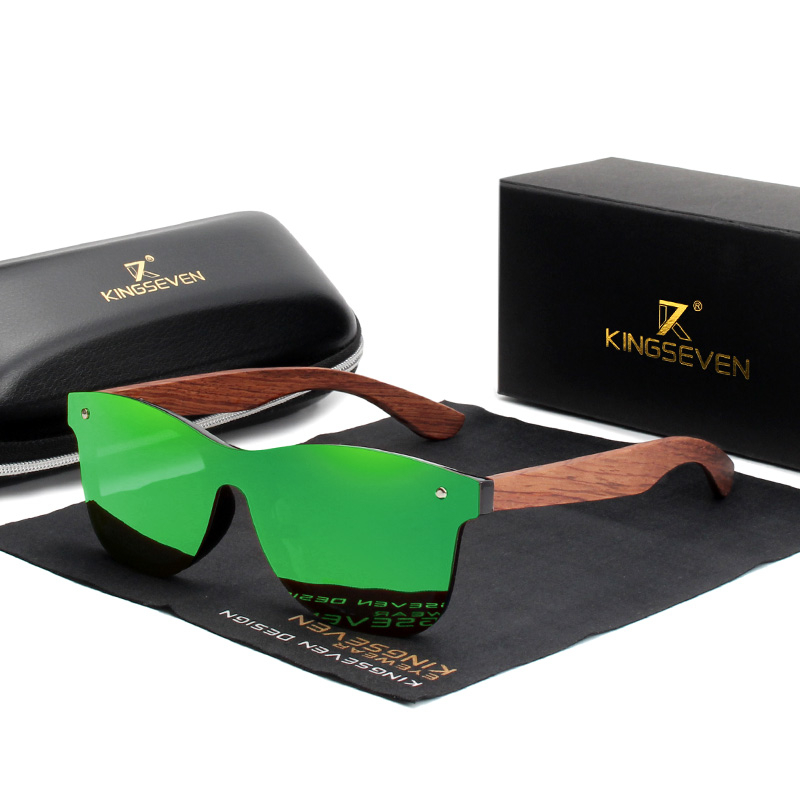 Men's Wooden Sunglasses for Driving for you |Get Now Fast Wise Outlets|
