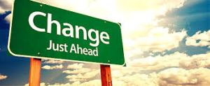 change-just-ahead