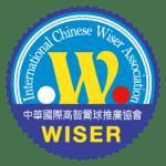 中華國際高智爾球推廣協會