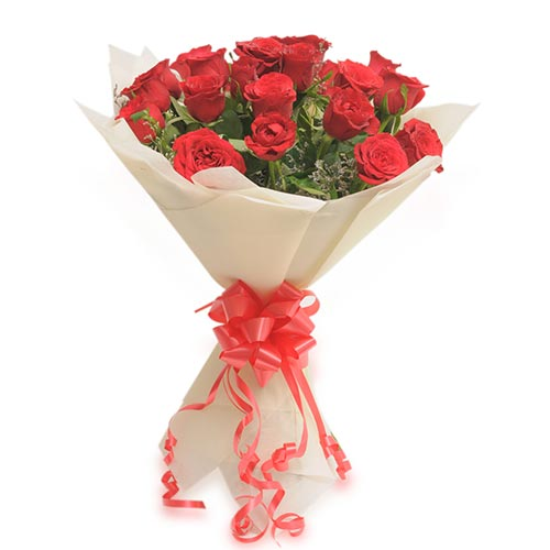 20 Red Roses 20 Red Roses