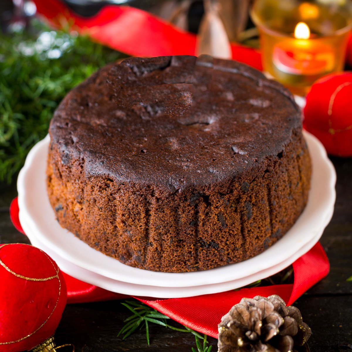 Order Plum Cake Online Buy And Send Plum Cake From Wish A