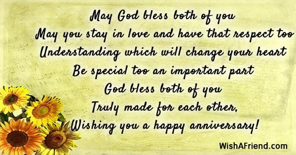 Happy Birthday My Husband Heaven Poem