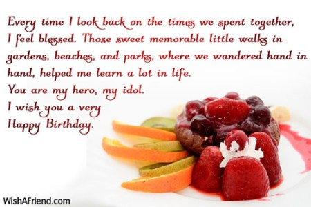 Happy birthday message to my girlfriend tagalog images happy birthday tagalog happy birthday family ideas happy birthday to a lovely cousin birthday quotes tagalog m4hsunfo