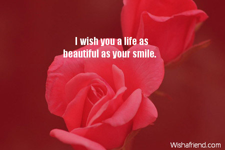 Image result for As beautiful as you