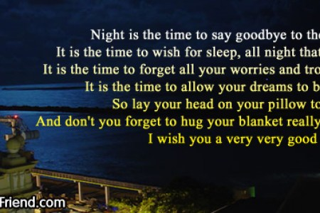 Good cover pages for word good night full hd maps locations good cover page for essay good night full hd maps locations put page numbers and last name in header on microsoft word how to put page numbers and last name altavistaventures Choice Image