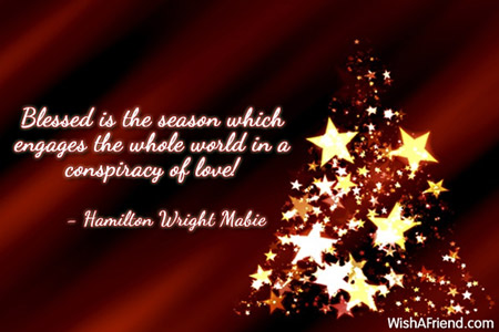 Image result for hamilton wright mabie quotes