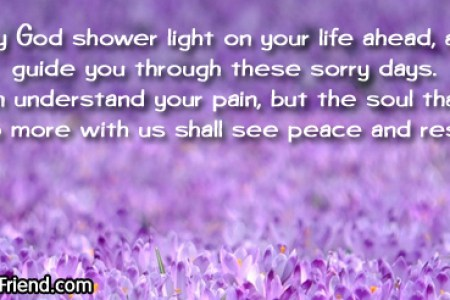 quotes sympathy quotes for loss of father and husband