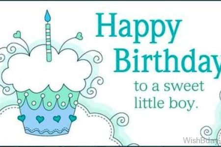 wishes for kids happy birthday my little boy a happy birthday song youtube happy birthday my little boy a happy birthday song happy birthday wishes for