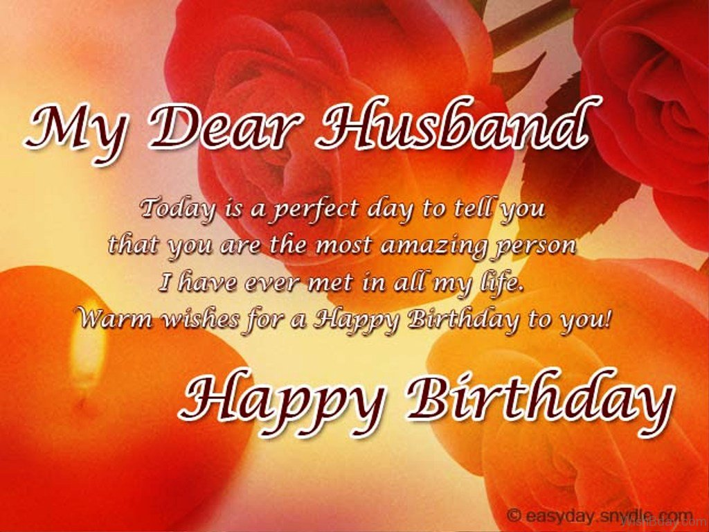 Birthday Wishes Images For Husband In Malayalam Gendiswallpaper