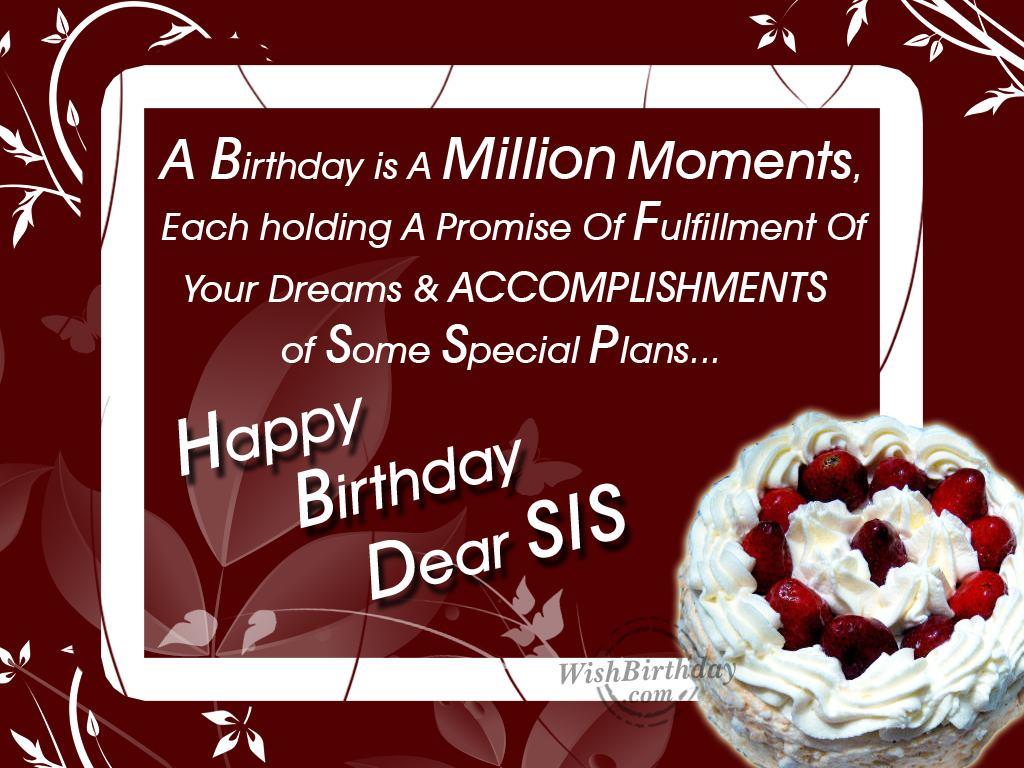 Birthday Happy Deepak Cake